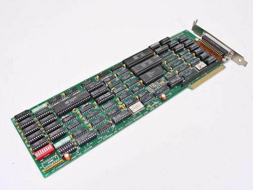 Gateway 8 Bit Network Card (82200091-01)