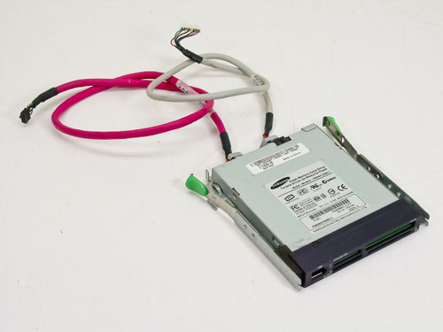 Dell Samsung FMD8410NDL1 Flash Memory Card Drive (P6585)