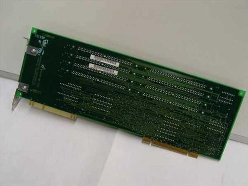 AST 202387 CPU Memory Processor Board - 107000-712