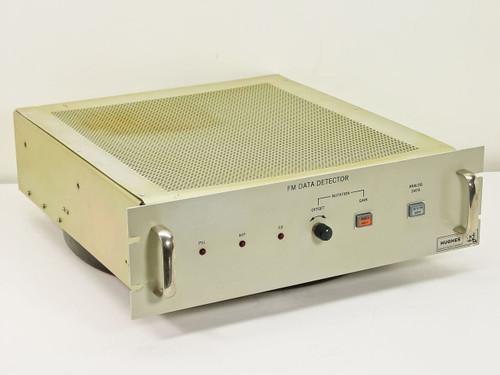 Hughes 3582710-100-1 Westar System FM Data Detector