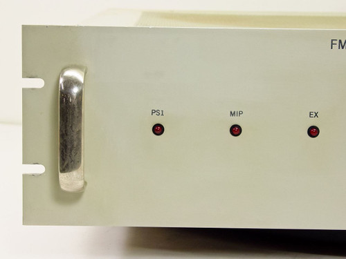 Hughes FM Data Detector 3582710