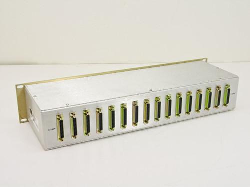 Dynetcom dyna-patch mark-1 153-004B-16