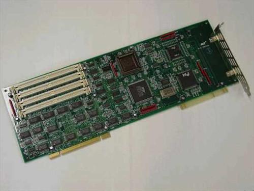 AST 386SX Processor Board 202438-001X4