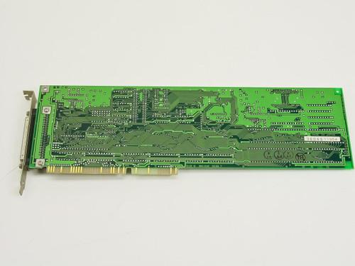 DTC 16 bit MFM Controller Card (5280 CRZ)