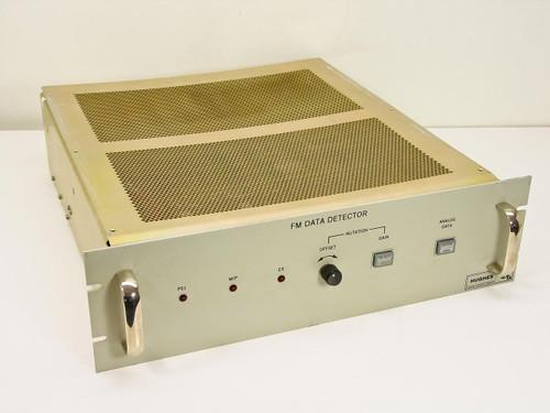 Hughes Galaxy FM Data Detector 3770031-100
