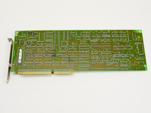 IBM 61-031099-00 16-BIT ISA MFM fixed Hard disk floppy Disk Drive Controller 68X