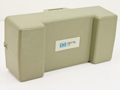 HP Interface Protocol Analyzer (18177A)