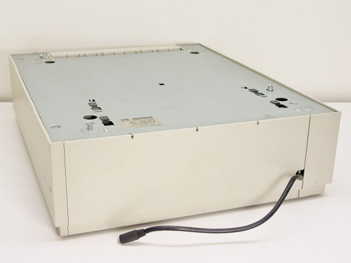 Tektronix 340, 350 and 360 Series Lower Paper Tray Assemply (Phaser)