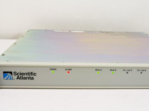 Scientific Atlanta PowerVu SWIF Distribution Amplifier D9261