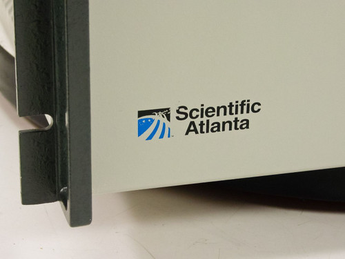 Scientific Atlanta D-9708 PowerVu Digital Multiplexer Data Receive Access Boards