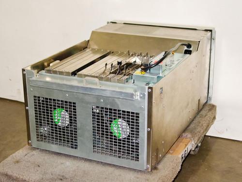 Digital B401X-A9 DEC Series BA400 Microvax 3100 Server Expansion w/Cards, Drives
