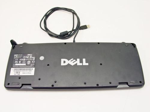 Dell USB Keyboard SK-8125 (06W610)