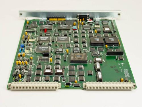 Scientific Atlanta D9786 Advanced Video Input Plug-In Module