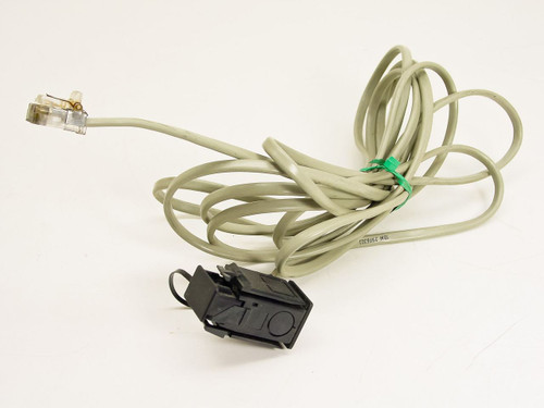 IBM 12.5' Register Cable 39F6311