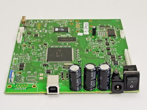 Zebra 403520G-091P Thermal Barcode Printer Motherboard