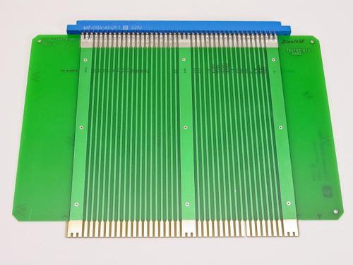 Extender Board Logic PCB Module (114473-001)