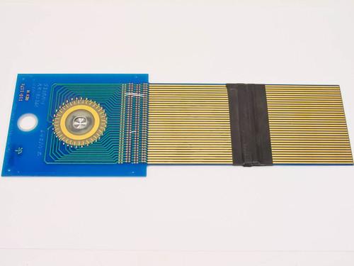 Generic Das Device 110-117c