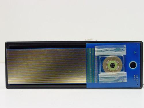 Generic 110-117 C Das Device