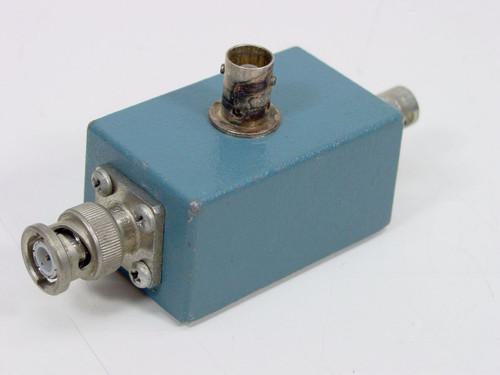 Pomona Electronics BNC Connector (3230)
