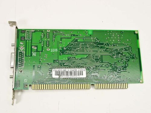 HP 16 Bit 10 BaseT Lan Adaptor (27247-60003)