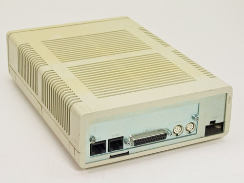 Motorola Codex 3512 DSU / CSU Modem - No Power Supply 49153