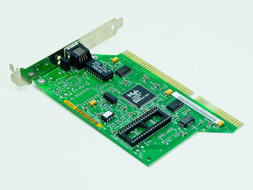 Intel Intel PRO/10 ISA (TP) Network Card - 352117-002 PCLA8220A