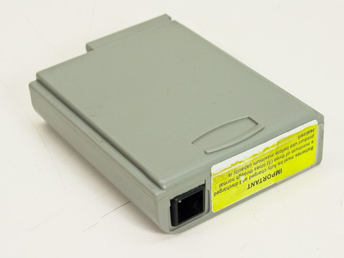 Zebra  Hydride battery pack for CAMEO 3 CC15294-4