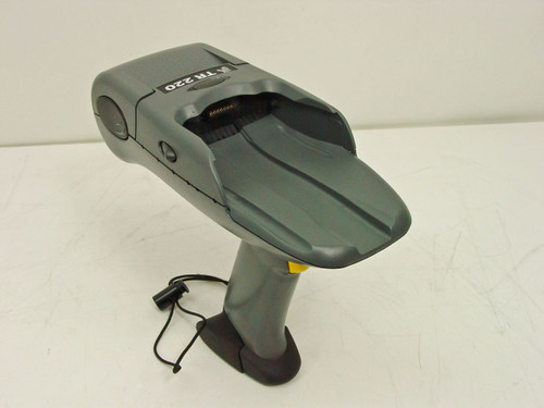 Zebra TR220-0001 Portable Printer - TR 220
