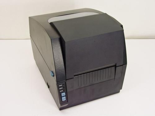 Lukhan Barcode Label Printer LK-B20 - AS IS