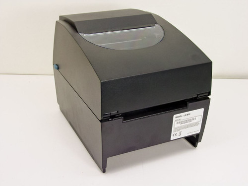 Lukhan Barcode Label Printer LK-B20