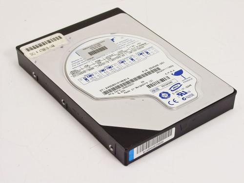 Compaq 218318-001 20GB Hard Drive 2BO2OH1