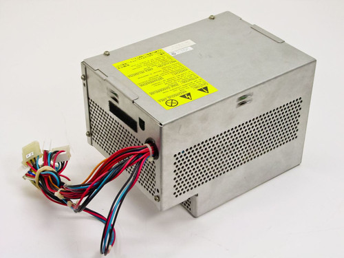 Astec AA14240 200W AT Power Supply for Vintage Computers Systems - Tests GOOD