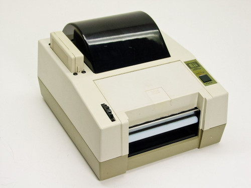 Eltron  Label printer - No Power Supply LP2142PSAT