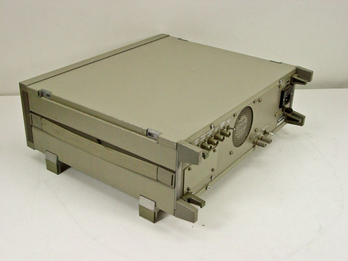 Anritsu Transmission Analyzer ME462B Transmitter (DS-3)
