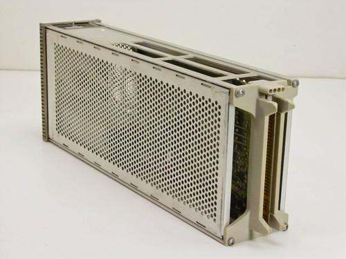Tektronix AM-6565/U Amplifier Module