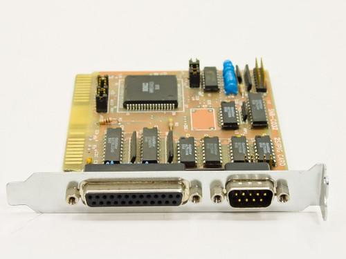 Goldstar SNB-C032 8-Bit Serial Parallel Game Card - 2SIPIG
