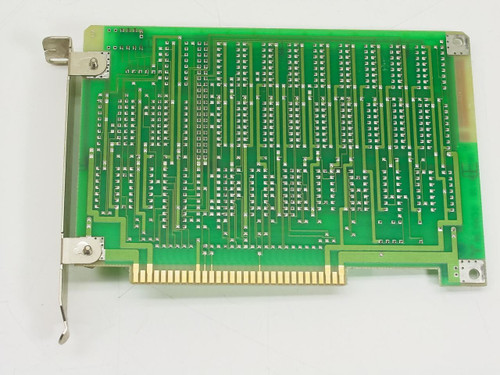 Mitsubishi Memory Expansion WE AM20  DC 180100C