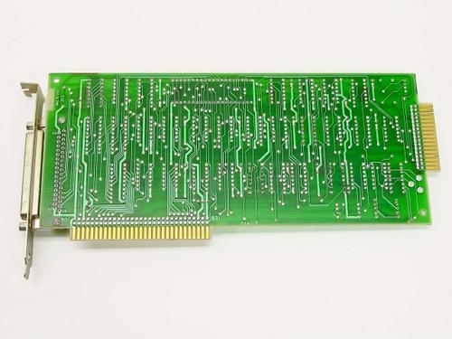 IBM 37-Pin I/O FDD Controller Card (1501484)