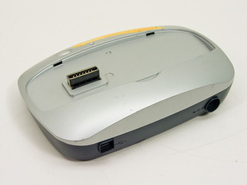 Kodak EasyShare Digital Camera Dock - Missing Custom Plastic Insert