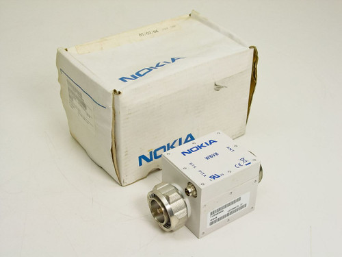 Nokia WBVB - MHA Switch not included (CS7299413...01)