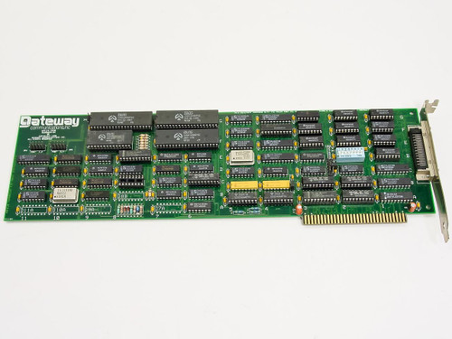 Gateway WNIM-Z80 82200094-04