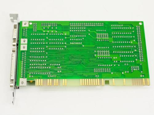 MIO MIO PLUS I/O Card 10980