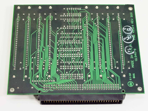 DELL Memory Board PWA 60514