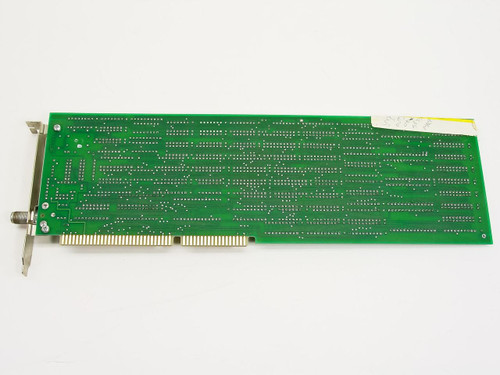 Racore  ISA Network Card A8107-000