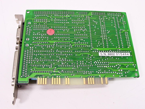 Chips I/O BOARD FHG5UA