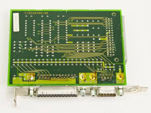 Epson  I/O BOARD PII-M1