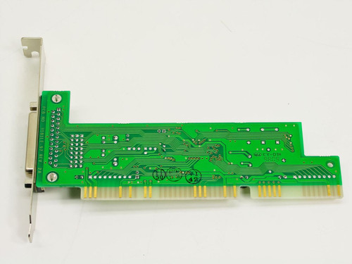 Domex UDS-IS11 PC/ISA - SCSI Controller Card (970160-16)