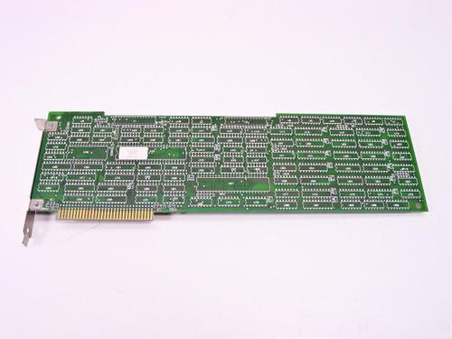 IBM 59X1012 Controller Card