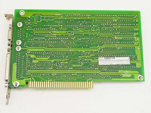 Acer 8230MGC2 8 Bit Video Controller (910)