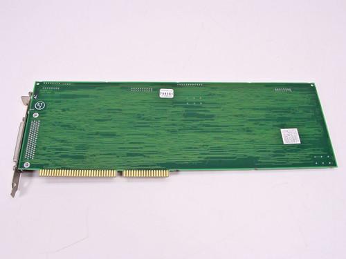 Cubix Multiport Serial Card - A4190 MP2008
